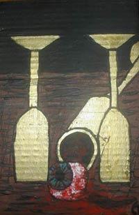 Duncan-Streeter Cups 3